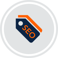 seo-small-icon